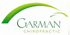 Garman Chiropractic